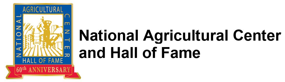 National Agricultural Center and Hall of Fame